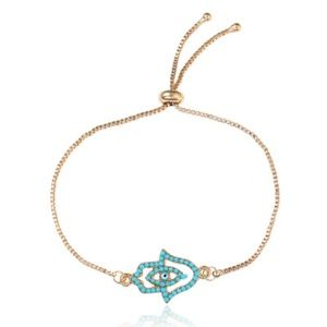 Royal Bracelet Collection